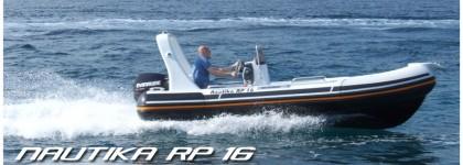 Nautika RP16