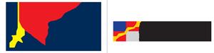 SIIF_KH_Logotipi
